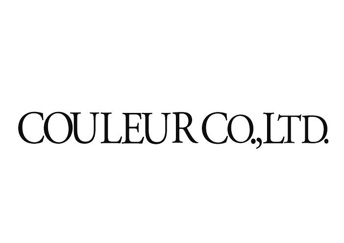 COULEUR LOGO (2)