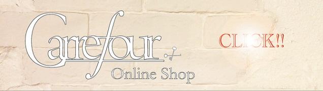 Online shop Top Icon-1