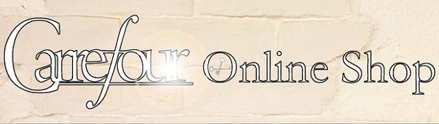 Online shop Top Icon-2-2