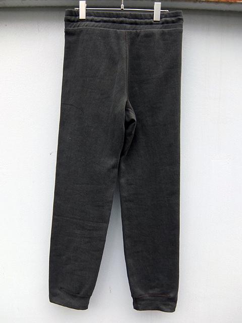 DSCF7336