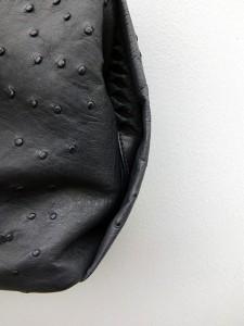 cornelian taurus by daisuke iwanaga.veil handle MINI (4)