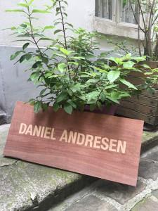 DANIEL ANDRESEN (4)