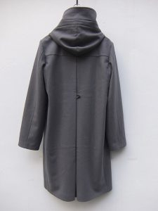 BLESS COAT GREY (4)