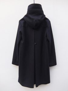 BLESS COAT NAVY (4)