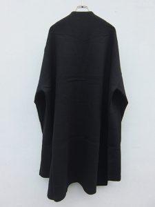 ENFOLD COAT BLACK (6)