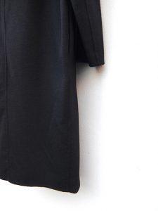 ENFOLD COAT BLACK (8)