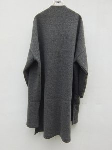 ENFOLD COAT GREY (4)