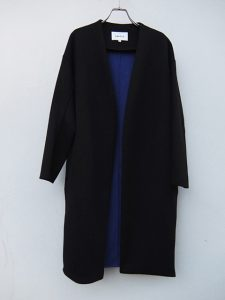 ENFOLD JACKET BLACK (1)