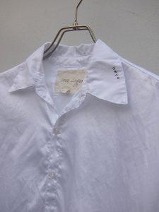 greg-lauren-%e3%82%b0%e3%83%ac%e3%83%83%e3%82%b0%e3%83%ad%e3%83%bc%e3%83%ac%e3%83%b3-dressy-collared-studio-shirts-2