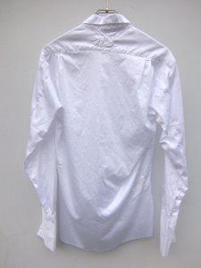 greg-lauren-%e3%82%b0%e3%83%ac%e3%83%83%e3%82%b0%e3%83%ad%e3%83%bc%e3%83%ac%e3%83%b3-dressy-collared-studio-shirts-4