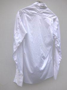 greg-lauren-%e3%82%b0%e3%83%ac%e3%83%83%e3%82%b0%e3%83%ad%e3%83%bc%e3%83%ac%e3%83%b3-dressy-collared-studio-shirts-5