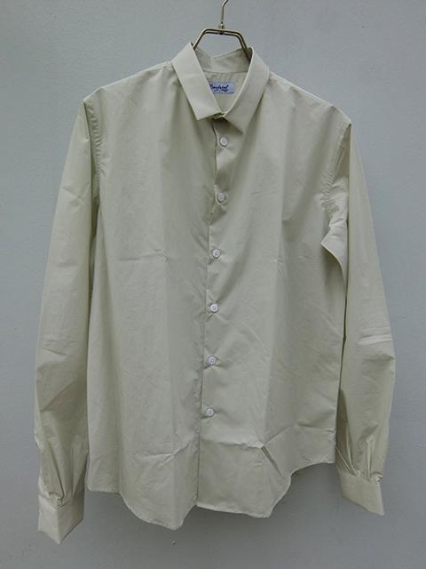bergfabel classic tyrol shirts (1)