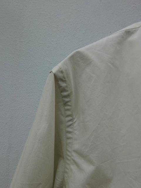 bergfabel classic tyrol shirts (2)