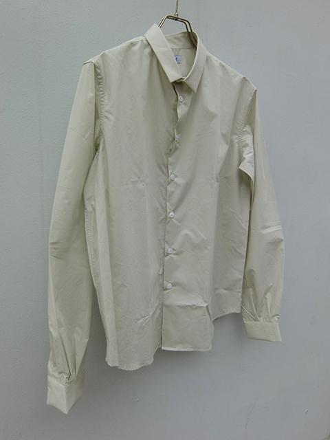 bergfabel classic tyrol shirts (3)