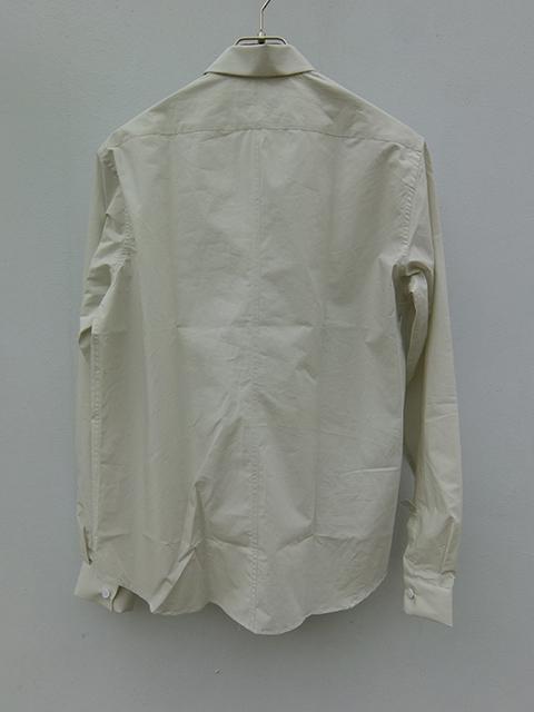 bergfabel classic tyrol shirts (4)