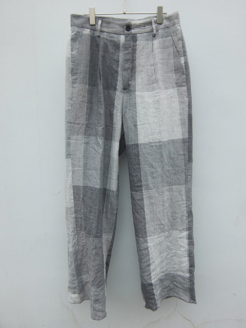 bergfabel pants w pence largo (1)