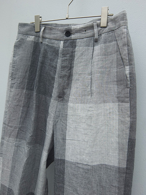 bergfabel pants w pence largo (2)