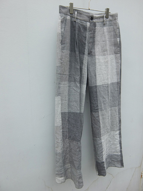 bergfabel pants w pence largo (3)