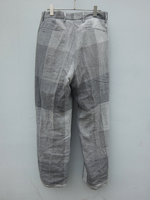 bergfabel pants w pence largo (4)