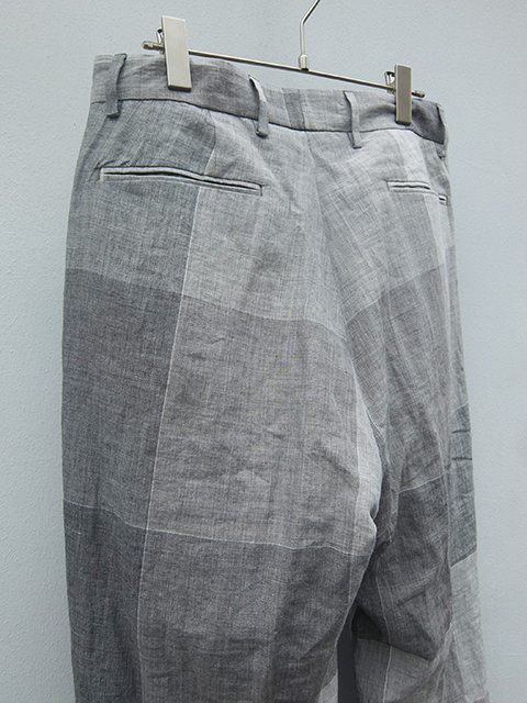 bergfabel pants w pence largo (5)