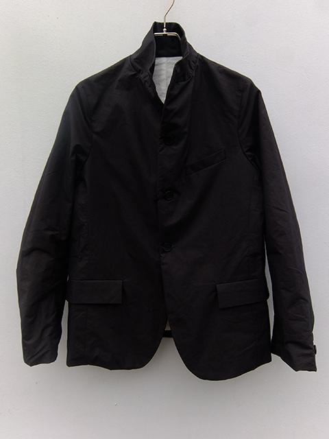 bergfabel tyrol jacket carbon (1)