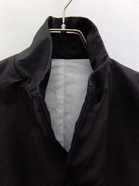 bergfabel tyrol jacket carbon (2)