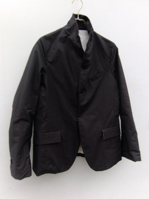 bergfabel tyrol jacket carbon (3)
