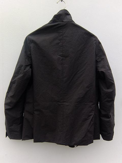 bergfabel tyrol jacket carbon (4)