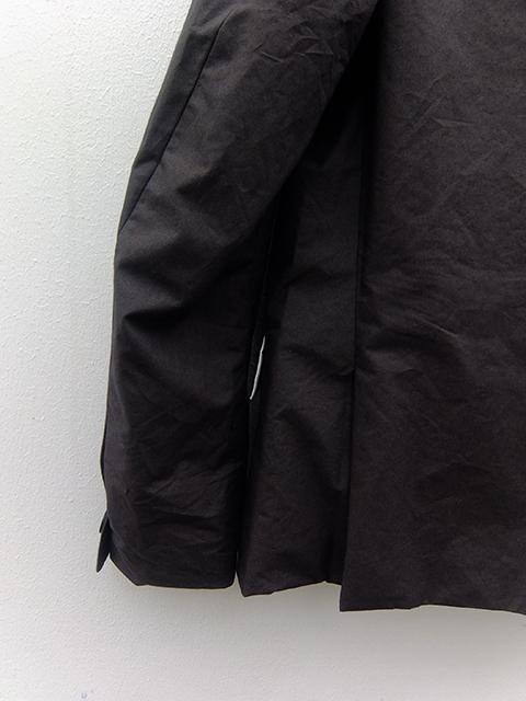 bergfabel tyrol jacket carbon (5)