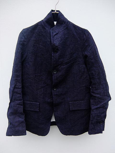 bergfabel tyrol jacket indigo&black (1)