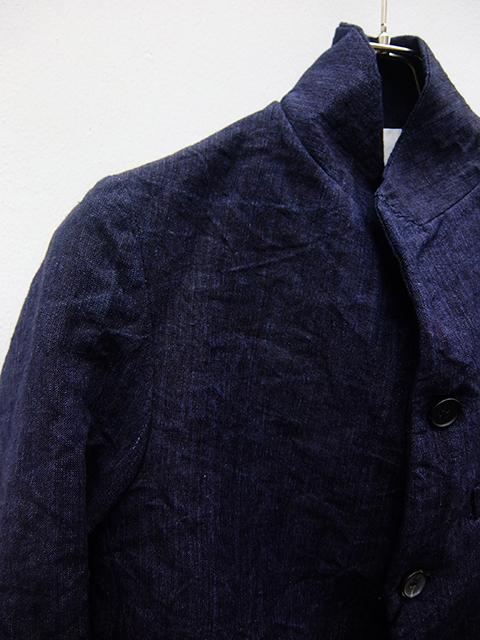 bergfabel tyrol jacket indigo&black (2)