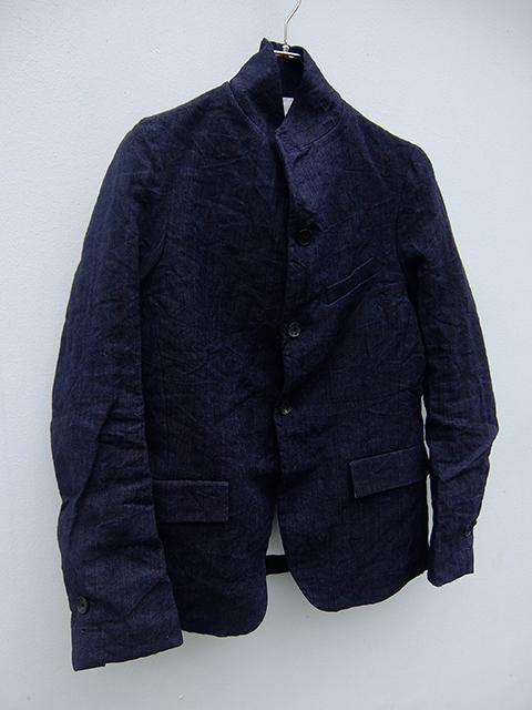 bergfabel tyrol jacket indigo&black (3)