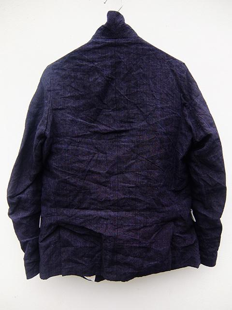 bergfabel tyrol jacket indigo&black (4)