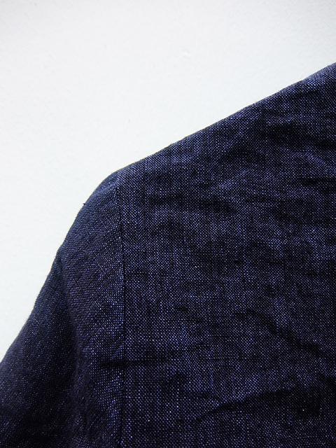 bergfabel tyrol jacket indigo&black (5)