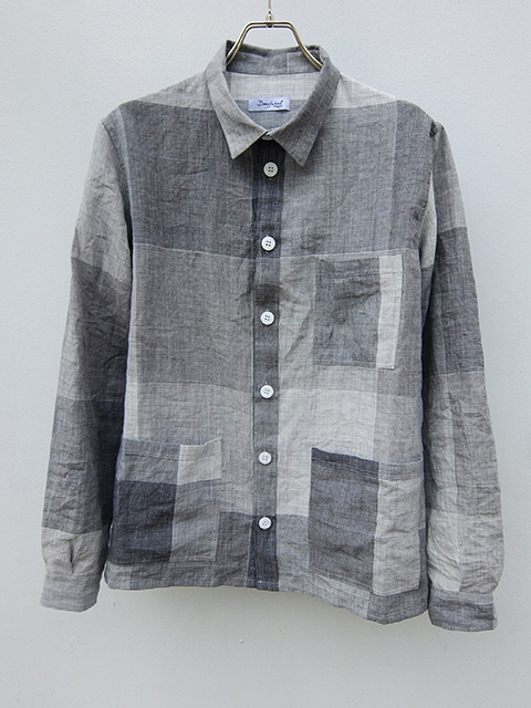 bergfabel woker shirts light grey (1)