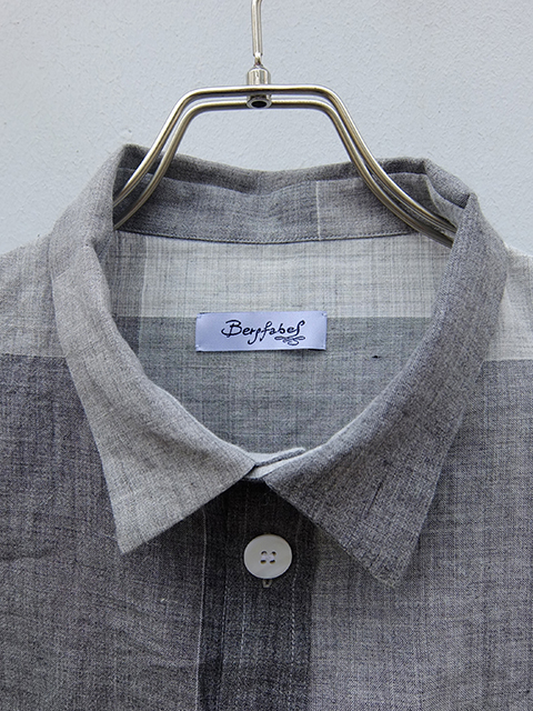 bergfabel woker shirts light grey (2)