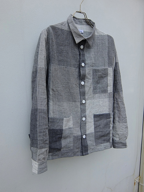 bergfabel woker shirts light grey (3)