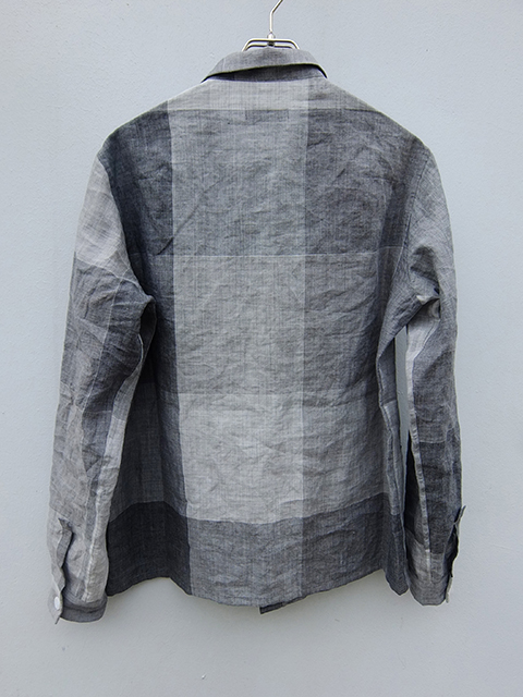 bergfabel woker shirts light grey (4)