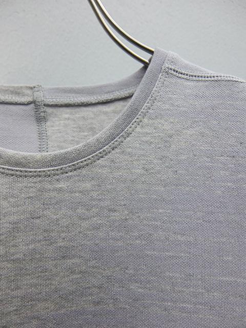 taichimurakami Asymetry Jersey T-shirts (2)
