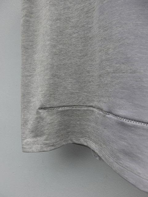 taichimurakami Asymetry Jersey T-shirts (3)
