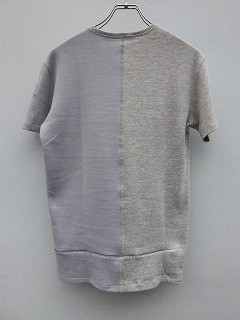 taichimurakami Asymetry Jersey T-shirts (4)