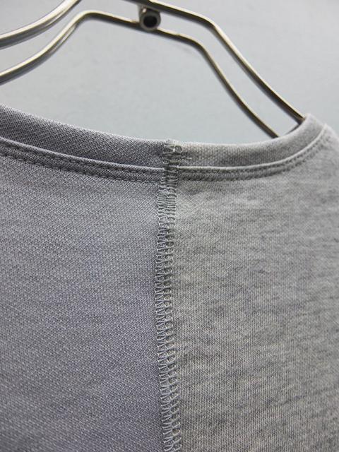 taichimurakami Asymetry Jersey T-shirts (5)