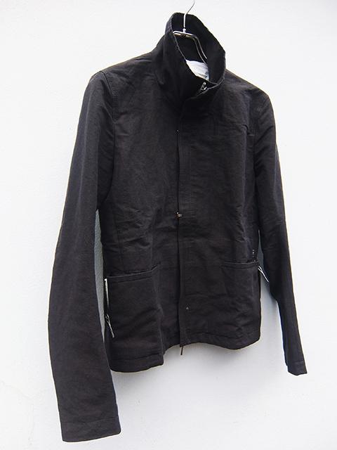 taichimurakami High Neck Jacket (3)