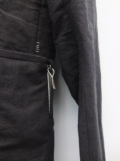 taichimurakami High Neck Jacket (4)