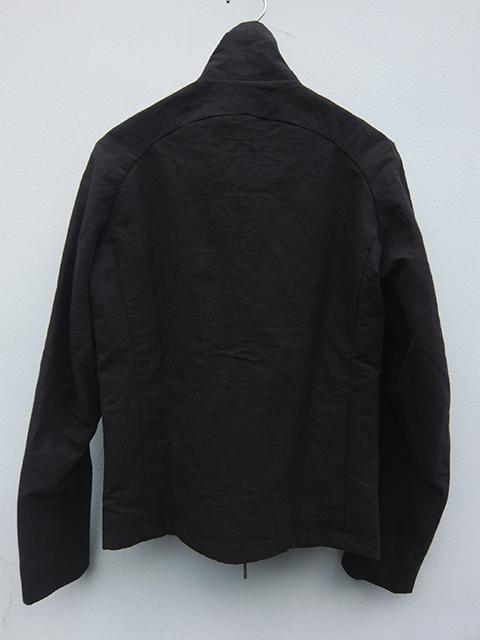 taichimurakami High Neck Jacket (5)