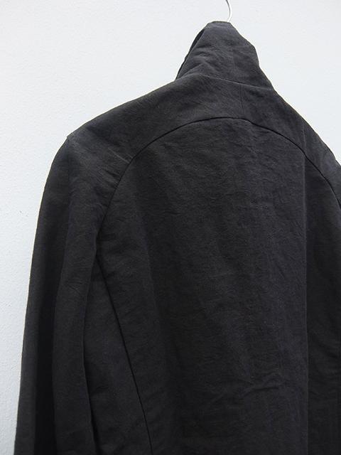 taichimurakami High Neck Jacket (6)
