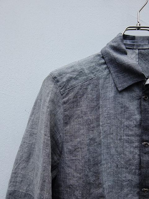 taichimurakami Inside Shirts (2)