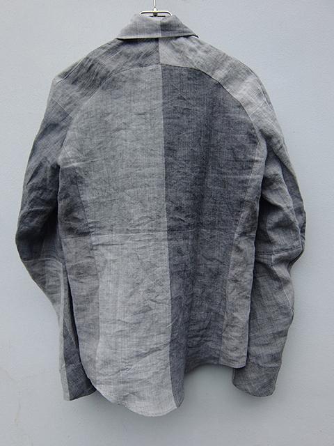 taichimurakami Inside Shirts (4)