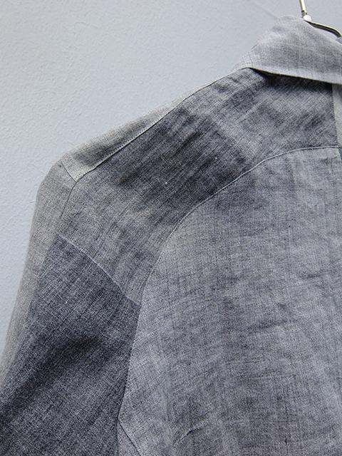 taichimurakami Inside Shirts (5)