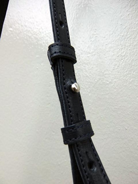 cornelian taurus 1 tone porch shoulder D,NAVY (2)